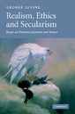 Couverture de l'ouvrage Realism, ethics and secularism: essays on victorian literature and science