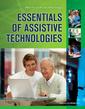 Couverture de l'ouvrage Essentials of Assistive Technologies
