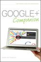 Couverture de l'ouvrage Google+ companion (paperback)