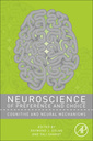 Couverture de l'ouvrage Neuroscience of Preference and Choice