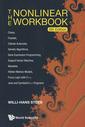 Couverture de l'ouvrage The nonlinear workbook