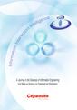 Couverture de l'ouvrage I3. Information, interaction, intelligence. Une revue en sciences du traitement de l'information