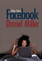 Couverture de l'ouvrage Tales from facebook (paperback)