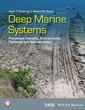 Couverture de l'ouvrage Deep Marine Systems
