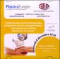 Couverture de l'ouvrage L'information environnementale obligatoire vers le consommateur : quel impact pour la filière plastique et ses clients ? (8 déc 2010, Paris) CD-ROM