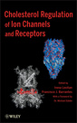 Couverture de l'ouvrage Cholesterol regulation of ion channels and receptors