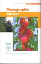 Couverture de l'ouvrage Abricot (monographie, réf. 21212)