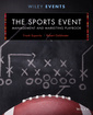 Couverture de l'ouvrage The Sports Event Management and Marketing Playbook