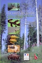 Couverture de l'ouvrage La santé des forêts, maladies, insectes, accidents climatiques...Diagnostic et prévention. (Pack édition de terrain brochée + édition de luxe reliée)