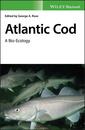 Couverture de l'ouvrage Cod (hardback)