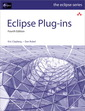 Couverture de l'ouvrage Eclipse plug-ins (4th Ed.)