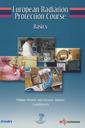 Couverture de l'ouvrage European radiation protection