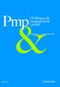Couverture de l'ouvrage Politiques et management public. Volume 29 N° 1 - Janvier-Mars 2012