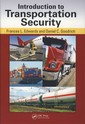 Couverture de l'ouvrage Transportation security handbook