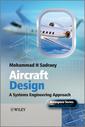 Couverture de l'ouvrage Aircraft Design